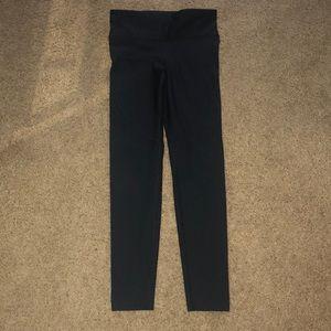 UA full length leggings